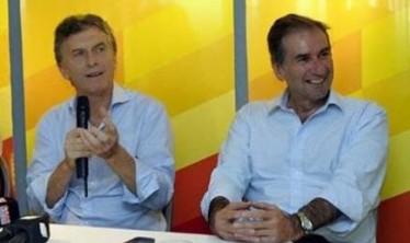 Macri quiere fortalecer el PRO en todo el país y hay fecha para internas partidarias