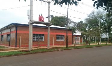 Apóstoles: se negó a declarar, el profesor detenido por abusar de una niña en la Escuela 638