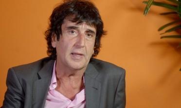 Carlos Melconian será el nuevo presidente del Banco Nación