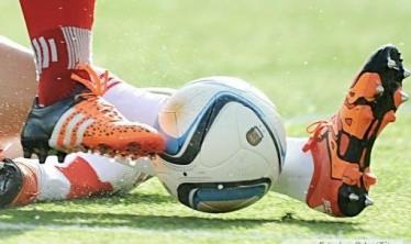 """Aprobaron el gasto de $ 761 millones para """"Fútbol para Todos"""""""