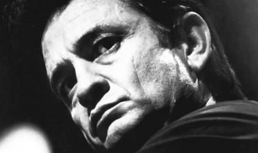 Una nueva tarántula llevará el nombre de Johnny Cash
