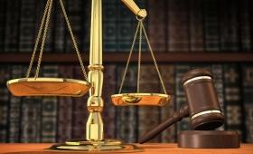La Justicia chaqueña investiga una causa por lavado de dinero