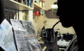 Aumento en la luz: quiénes van a pagar la tarifa social
