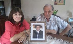 Tragedia del Paraná: para los Bacigalupi, Casación hizo justicia