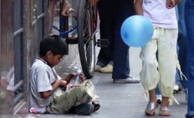 """""""La desocupación es un factor de pobreza innegable"""""""