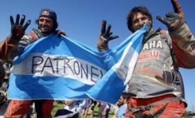 El Dakar 2017 culminará en Buenos Aires