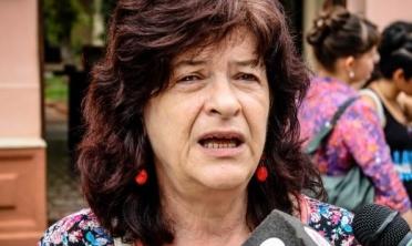 Misiones, segunda provincia con más femicidios del país