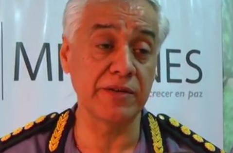 Trata en el pool de la Uruguay: habrían policías involucrados