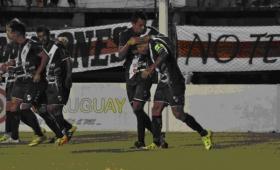 Se postergó el debut de Guaraní del Torneo Federal A