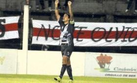 La Franja a Resistencia para enfrentar a Chaco For Ever