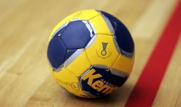 Handball: clubes misioneros rumbo a Jujuy