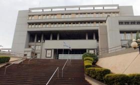 Empleados del Poder Judicial en estado de alerta por bajos sueldos