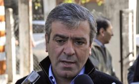 Las obras del Plan Belgrano para el NEA, llegarán en 2017