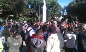 Protesta-gobernación-29-A-1