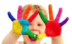 Misiones adhiere a la ley que ampara a personas con autismo
