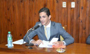 """Apóstoles: aprobaron una Junta Municipal de Defensa Civil sin ser tratado en comisión"""""""