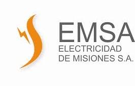 Tarifazo de EMSA: ¿cómo se aplica el subsidio?