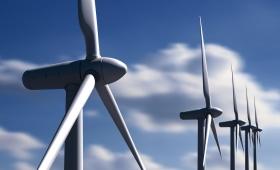 Capacitan a Diputados sobre energías renovables
