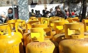 Garrafas de gas: el Programa Hogar continúa sin cambios