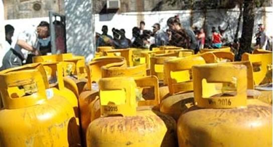 El gas aumentará entre un 30 y 40% en Abril