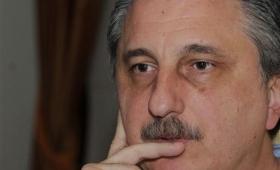 Passalacqua defendió el tarifazo energético