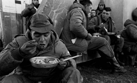 Habrá un acto por el Día del Veterano de Guerra y Caídos en Malvinas