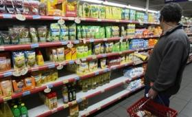 La Federación Agraria pide investigar la formación de precios de alimentos