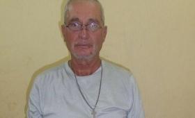 El abogado de Lázaro Báez pidió su excarcelación y prometió no suicidarse