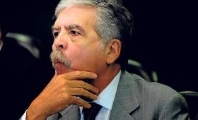 Julio De Vido fue llamado a indagatoria por la tragedia de Once
