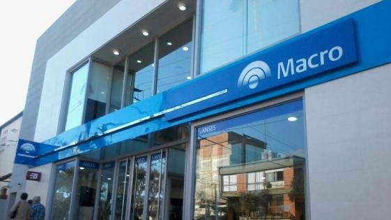 Banco Macro renueva su programa Macro Premia