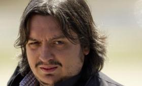 Los Sauces: investigan a Máximo Kirchner por lavado de activos