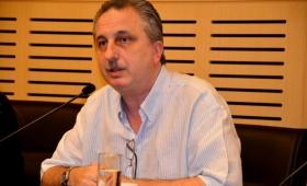 Passalacqua se sube al avión de Cambiemos; acompañará a Macri a Europa
