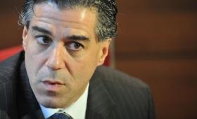 Tras la destitución de Freiler, la Magistratura va contra Rafecas y Figueroa
