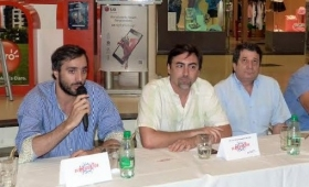 Asimetrías: piden a Losada medidas para afrontar la crisis y los despidos