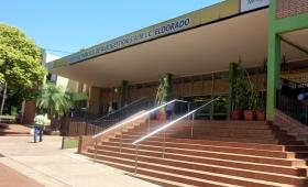Otro caso de leptospirosis detectado en Misiones