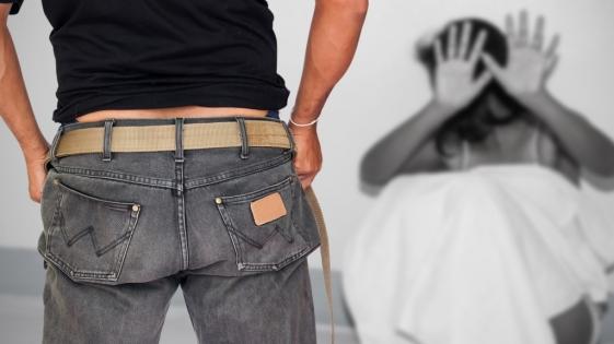 Detuvieron a un sospechoso de las violaciones a jóvenes universitarias