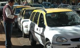 Audiencia Pública por la nueva tarifa de taxis