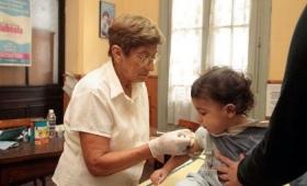 "Gripe A H1N1: ""Estamos en alerta epidemiológica"""