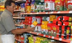 Yerba mate: 60% de los argentinos prefieren el paquete de medio kilo