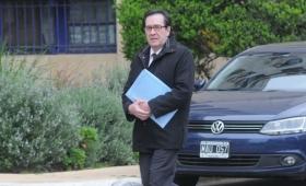 Quién era Horacio Quiroga, el ex socio de Lázaro Báez que murió
