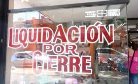 Comerciantes y empresarios de Misiones quieren reclamar en Buenos Aires