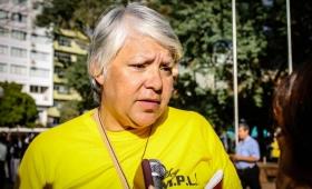 Nuevo paro del MPL contra traslados, cesantías y sumarios