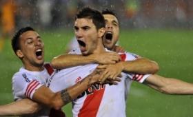 El PSG apunta a Alario en su lista de probables refuerzos
