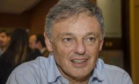 El ministro Cabrera anunció en Misiones un paquete de medidas para la provincia