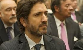 """Casanello protege a Cristina en la causa """"La ruta del Dinero K"""""""