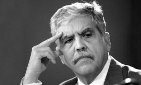 """El abogado de De Vido advierte que """"van a ir por los bienes"""" del ex ministro"""