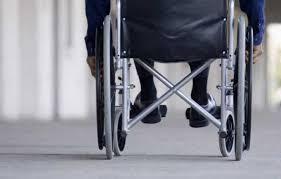 Se creó la Agencia Nacional de Discapacidad