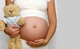 Misiones tiene la tasa de maternidad adolescente más alta del país