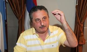 Passalacqua sigue aumentando la planta de «asesores» del Gobierno