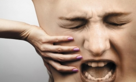 Pacientes con fibromialgia piden que el gobierno deje de ignorarlos